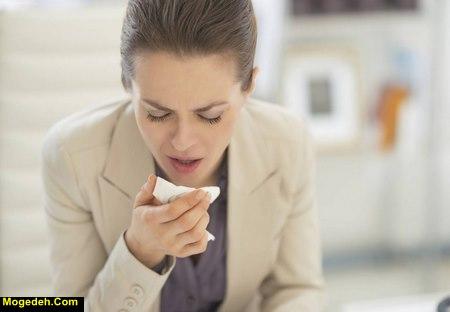 مصرف سیتریزین در بارداری