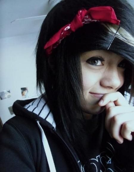 عکس پروفایل دخترونه خاص