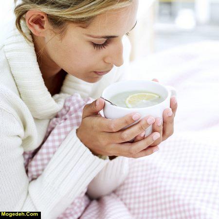 مصرف لوراتادین در بارداری