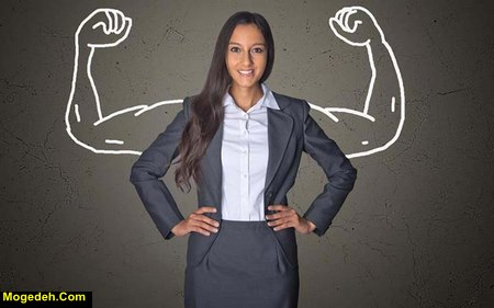 انگیزه قوی برای لاغری