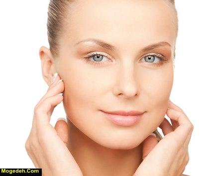 برای حفظ سلامت پوست چه کارهایی انجام دهیم