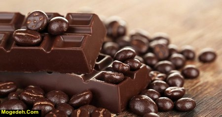 خواص شکلات تلخ 84 درصد