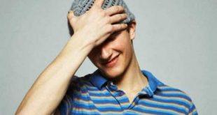 تاثیر خجالتی بودن بر افزایش استرس
