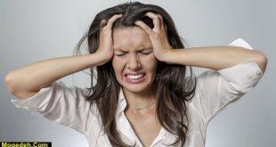 چگونه هورمون کورتیزول را کاهش دهیم