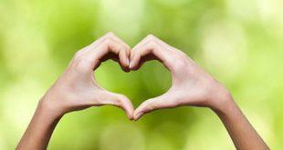 تفاوت عشق و هوس در مردان