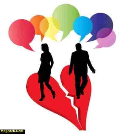 عشق واقعی زنان چگونه است