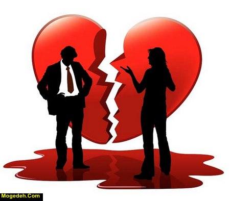 عشق بدون هوس