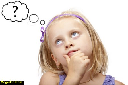 تعریف سلامت روان کودکان