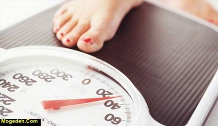 Photo of راه های افزایش وزن صحیح و سالم چیست ؟ | تاثیر بدنسازی در بالا بردن وزن
