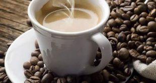 عوارض منفی قهوه