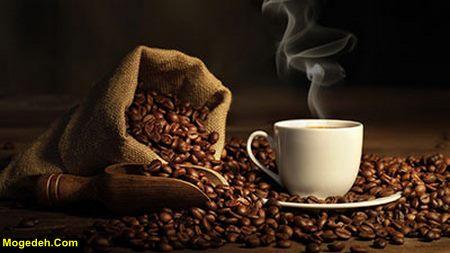 تاثیر قهوه بعد از ورزش
