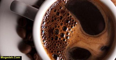 بهترین زمان مصرف قهوه در بدنسازی