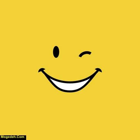 Photo of زندگی شاد | مهارت های رفتاری بسیار ساده و موثر