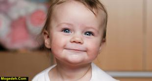 تقویت هوش کودکان 4 ساله