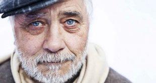 درمان گیاهی افسردگی در سالمندان