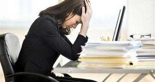 درمان دلشوره و اضطراب