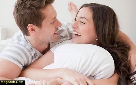 ترک وابستگی به شوهر