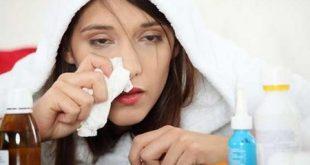برای پیشگیری از سرماخوردگی چه بخوریم