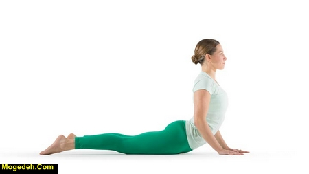 چند وقت بعد از زایمان طبیعی میتوان ورزش کرد ؟