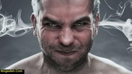 راه های کنترل خشم در نوجوانان