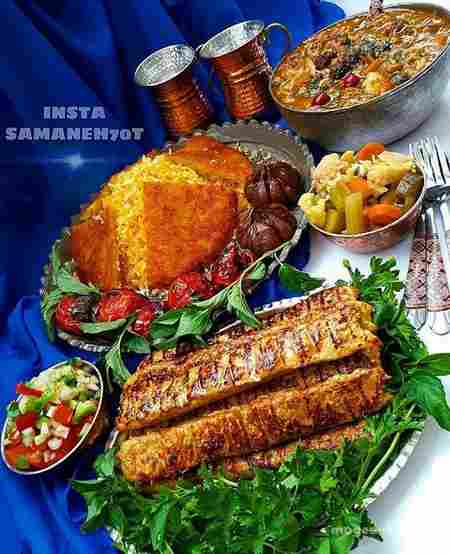Photo of طرز تهیه کباب کوبیده خانگی